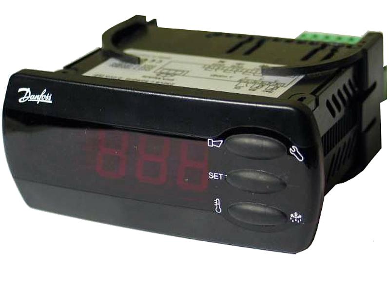 контроллер екс 201 инструкция